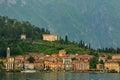 Bellagio (Italy)
