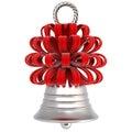 Bells Royalty Free Stock Photo