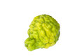 Bergamot is a fruit and herb Royalty Free Stock Photography