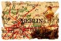 Berlin old map