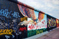 Berlin-The wall