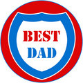 Best DAD Stock Photography