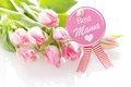 Best Mama Mothers Day Greeting