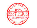 Best price stamp Stock Photos