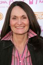 Beth grant trevor project s th annual cracked xmas benefit wiltern lg los angeles ca Stock Images