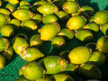 Bethel dekai indonesia january fruits the name of the fruit is on a stall used as a stimulant in indonesia Stock Photo