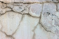 Beton texture cement stone meshed Royalty Free Stock Photography