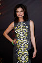 Betsy brandt new york oct actress attends the broadway opening night of a time to kill at the golden theatre on october in new Stock Photo