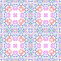 Better Pattern 1 digital design