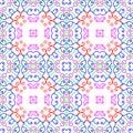 Better Pattern 1 digital design