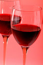 Beverage red wine Royalty Free Stock Photo