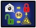 Beware of CryptoLocker