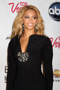 Beyonce Knowles Royalty Free Stock Images