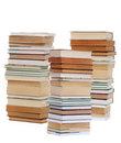 Bibliophile Royalty Free Stock Photography