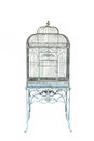 Big Bird Cage Vintage Style Is...