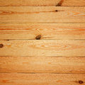 Big Brown Floors Wood Planks T...