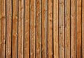 Big pallet background Royalty Free Stock Images
