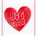 Big sale Stock Photos