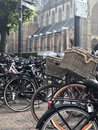 stock image of  Bike