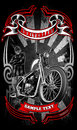 Bikers apparel 2