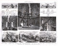 1874 Bilder Print Of Observato...