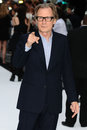 Bill nighy arriving for the total recall premiere at vue west end leicester square london picture by steve vas featureflash Stock Photos