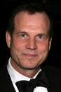 Bill Paxton Fotografia Stock
