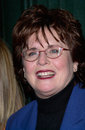 Billie Jean King Royalty Free Stock Photo