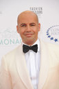 Billy Zane Royalty Free Stock Images