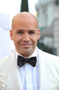 Billy Zane Stock Image