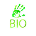 Bio Royalty Free Stock Photo