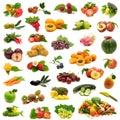 A zelenina