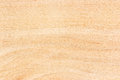 Birch plywood texture Royalty Free Stock Photo