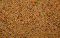 Bird Seed Background Royalty Free Stock Photo