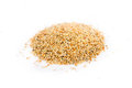 Bird Seed Royalty Free Stock Photo