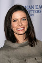 Bitsie Tulloch Stock Photos