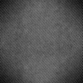 Black abstarct background paper or slanting stripes pattern cardboard grey texture Royalty Free Stock Photography