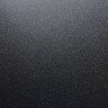 Black Abstract Textured Background with Spotlight Royalty Free Stock Photo
