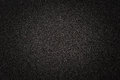 Black asphalt texture Royalty Free Stock Photo