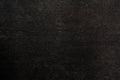 Black Background Illuminated F...
