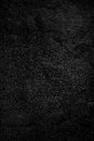 Black background texture Stock Photos