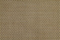 Black and beige background Royalty Free Stock Images