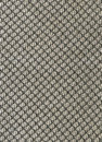 Black and beige fabric Stock Photo