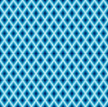 Black and blue diagonal glowing abstract backgroun background Stock Images