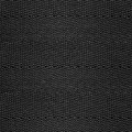 Black canvas background or slanting pattern texture Royalty Free Stock Photo