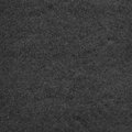 Black clean paper texture dark Royalty Free Stock Photos