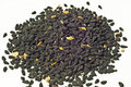 Black cumin Royalty Free Stock Photo