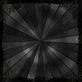 Black, dark, gray grunge Royalty Free Stock Photo