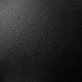 Black dark texture leather background or Royalty Free Stock Images