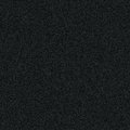 Black denim Jeans seamless background